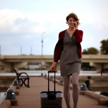 Predicciones para Capricornio: viajes y carrera para el 2021