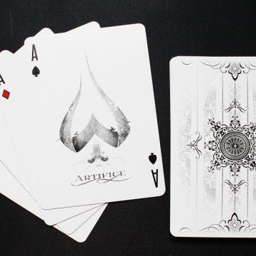 5 Razones para consultar el tarot