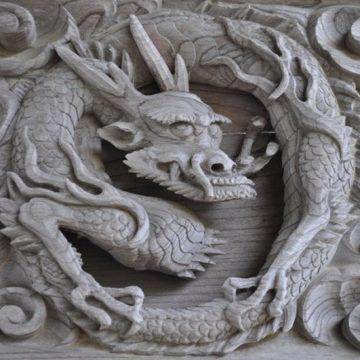 Los signos del horóscopo chino y sus características