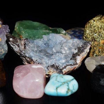 Que piedra va con cada signo del zodiaco