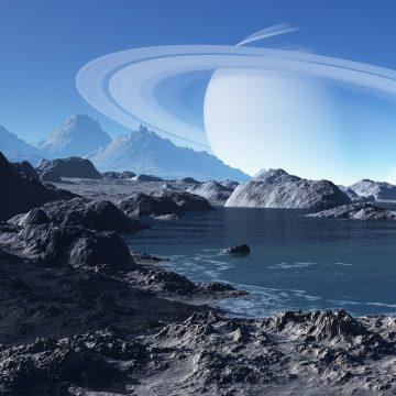 ¿Cómo afecta Saturno retrogrado a cada signo del Zodiaco?