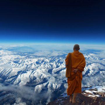 La astrología en el Tibet