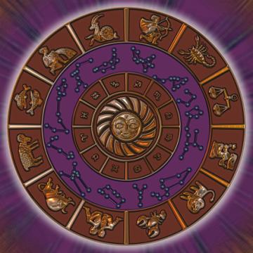 ¿Qué es el ascendente de cada signo zodiacal?