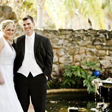 La boda perfecta para cada signo del Zodiaco