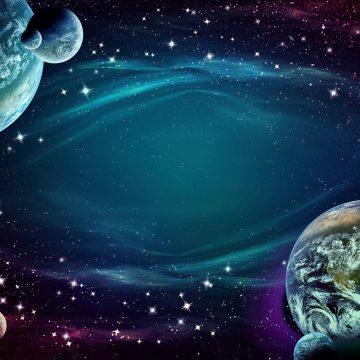 Cuales son los Planetas regentes de los signos de Fuego