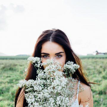 Las mujeres de Libra: principales características