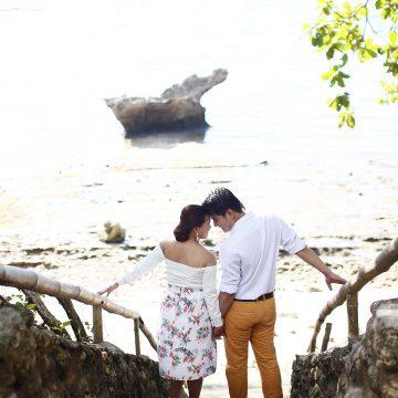 Signos de Agua: Cinco consejos astrales para el amor