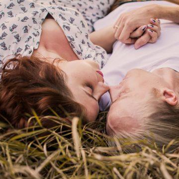 Signos de Tierra: Cinco consejos astrales para el amor
