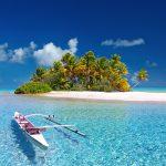 Una playa del mundo para cada signo zodiacal
