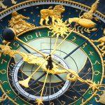 Los horóscopos: Fechas, compatibilidad, elemento y gema de cada signo