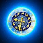 Signos del Zodíaco características y compatibilidad