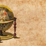 Constelaciones de los signos del Zodiaco de Tierra