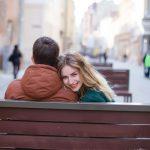 Cómo es un Libra en el amor