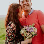 Cómo saber si una mujer Cáncer está enamorada