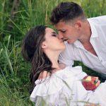 Cómo conquistar a un hombre Capricornio casado